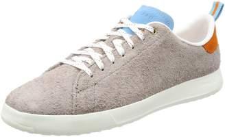Cole Haan Men s Grandpro Tennis Sneaker 7