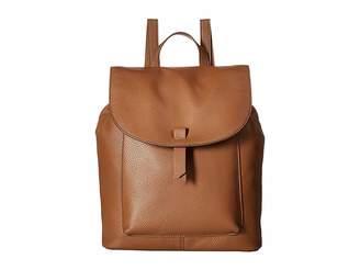 Lucky Brand Jill Backpack Backpack Bags