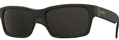 VonZipper Fulton Wildlife Sunglasses - Polarized