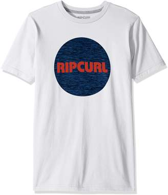 Rip Curl Men's Styles Classic Tee