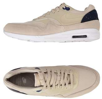 AIR ZOOVOMERO 12 - FOOTWEAR - Low-tops & sneakers Nike FoV5Z18P6
