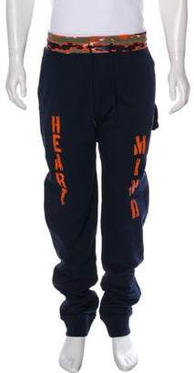 Billionaire Boys Club BB Chill Sweatpants
