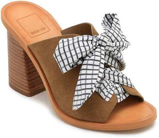Dolce Vita Aleeya Sandal - Women's