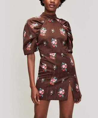 535eda15ab Womens Liberty Print Dresses - ShopStyle UK