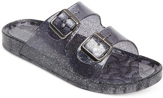 Madden Girl Jezza Sandals Women's Shoes $39 thestylecure.com