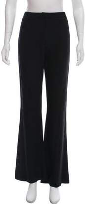Jenni Kayne High-Rise Flared Pants