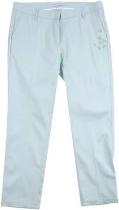 Simonetta Casual pants - Item 36982434