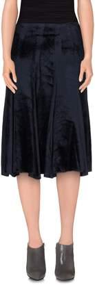 Ter Et Bantine 3/4 length skirts