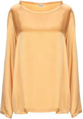 Her Shirt Blouses - Item 38813043QS