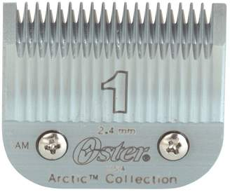 Oster 76 Clipper Size 1 Replacement Blade