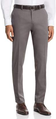 Brooks Brothers Marco Stretch Chinos - 100% Exclusive
