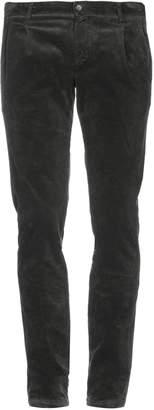 Re-Hash Casual pants - Item 13229426UQ