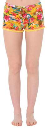 Bananamoon BANANA MOON Beach shorts and trousers