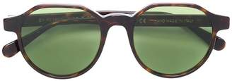 RetroSuperFuture SUPER BY Noto sunglasses