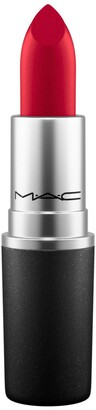 M·A·C MAC Cosmetics MAC Red Lipstick