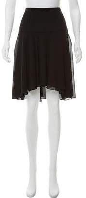Barbara Bui Knee-Length Skirt