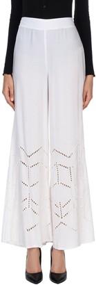 Vix Paula Hermanny Casual pants - Item 13171955WX