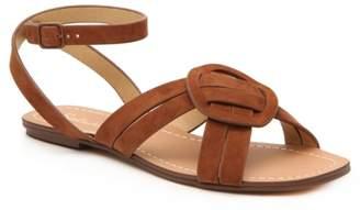 Splendid Talea Sandal