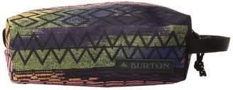 Burton Accessory Case Wallet