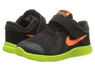 Nike Revolution 4 Fade (Infant/Toddler)