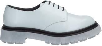 Adieu Lace-up shoes - Item 11589502JA