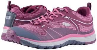 Keen Terradora Women's Shoes