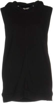 Nicolo Ceschi Sweatshirts - Item 37985525