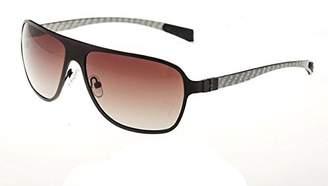 Breed BSG004BN Atmosphere Sunglasses