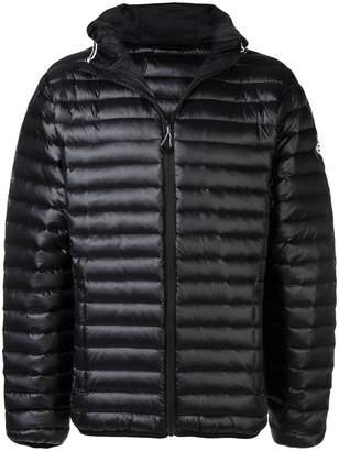 Pyrenex Bruce jacket