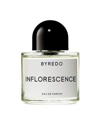 Byredo Inflorescence Eau de Parfum, 1.6 oz./ 50 mL