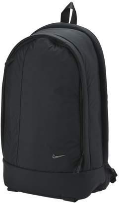 2e0ce6346687 Nike LEGEND BACKPACK - SOLID Backpacks   Bum bags
