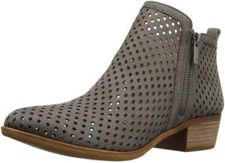 Lucky Brand Women's BASEL3 Ankle Boot
