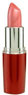 Maybelline Moisture Extreme Lipcolor