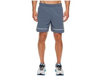 Asics Lite-Show 7 Shorts Men's Shorts