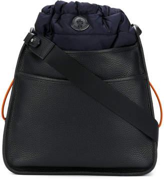 Moncler Rania shoulder bag