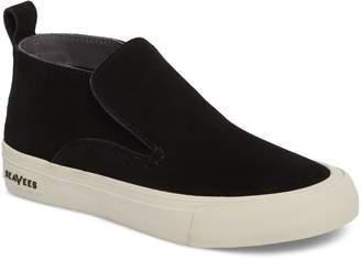 SeaVees Huntington Middie Slip-On Sneaker