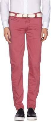 Tommy Jeans Casual pants - Item 36832701OG