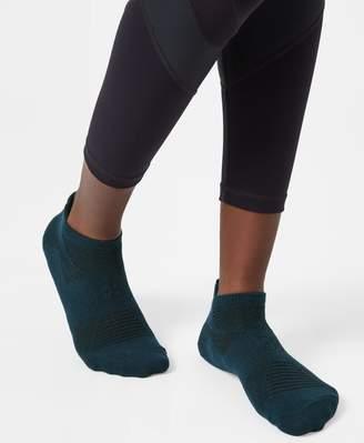 Sweaty Betty Lightweight Sneaker Liners