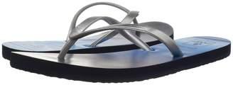 Reef Stargazer X Corona Women's Sandals
