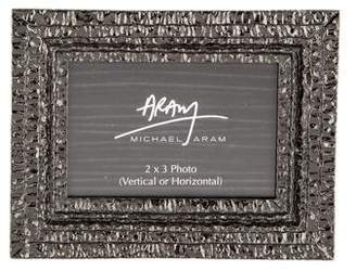 Michael Aram Gotham Picture Frame