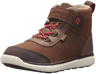 Stride Rite Boys' Made 2 Play Duncan Fashion Boot