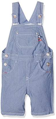 Chicco Baby Boys' 09095520000000 Dungarees