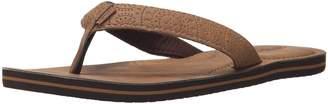 Rip Curl Womens Offset Sandal