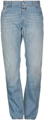 Closed Denim pants - Item 42717888IK