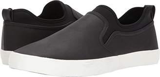 Steve Madden Men's M-Dash Fashion Sneaker