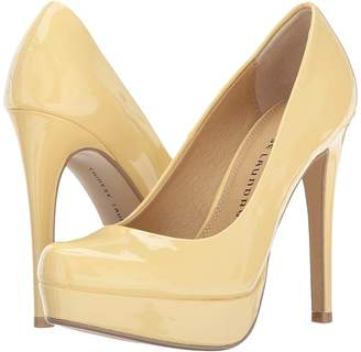 Chinese Laundry Wendy Pump High Heels