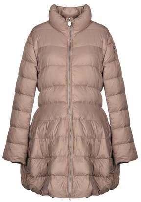 Invicta Synthetic Down Jacket