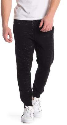 Hudson Jeans French Terry Joggers