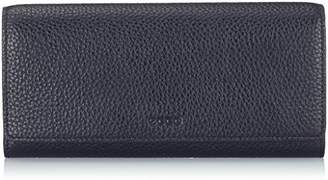 Ecco Women's Sp Continental Wallet