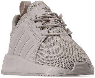 243c9715971b6 adidas Toddler Boys  X PLR Casual Sneakers from Finish Line
